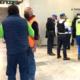 Suspenden L4 del Metro; se arrojó persona a las vías en estación Bondojito
