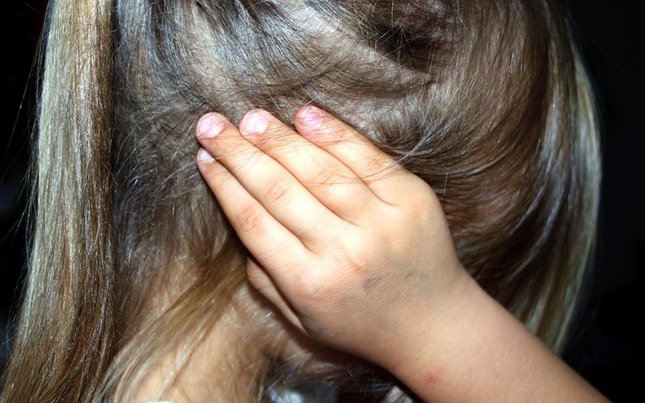 ¿Qué es en realidad el Abuso Sexual Infantil?