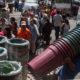 Conagua aclara rumores de cortes de agua en CDMX y Edomex