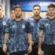 ¡Increíble! autoridades sanitarias sacan del Maracaná a jugadores argentinos