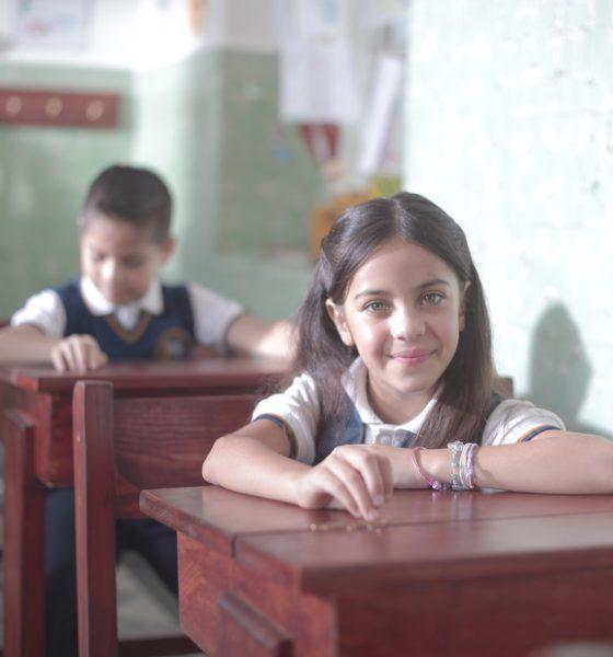 Emma película mexicana