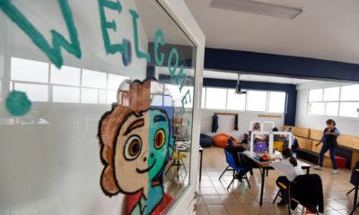 Por NOM 237 aumentarían colegiaturas en escuelas particulares