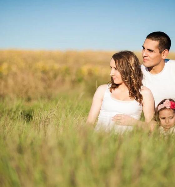 Iglesia de Costa Rica pide mirar a la familia como célula fundamental de la sociedad