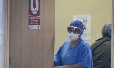 Hospitales privados aumentan tarifas hasta 20%: Profeco
