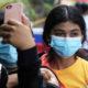 Vacunarán contra el Covid-19 a menores de edad en Oaxaca