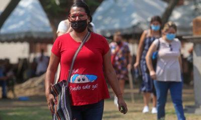 Mujeres mexicanas rechazan que el aborto sea una solución
