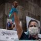 Mujeres unen su voz y piden a la SCJN que respete el derecho a la vida