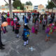 Edomex se mantiene en naranja; regresaron a la escuela 2 millones de alumnos