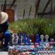 Destacan índices de seguridad y crecimiento económico en Oaxaca