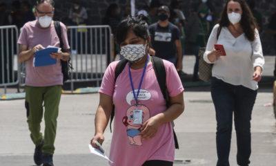En pandemia, atención a mujeres embarazadas es prioridad