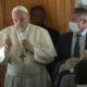 Compasiva antes que política, la actitud de la Iglesia frente al aborto homicida: Papa Francisco