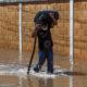 No hay riesgo de desborde de presa en Edomex: Conagua