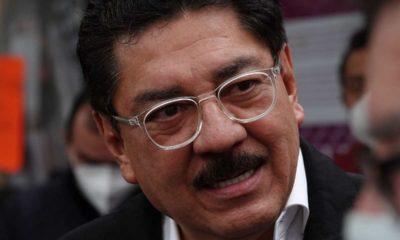 Ulises Ruiz (Cuartoscuro)