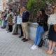 En España, Congreso va contra grupos provida que se manifiesten en clínicas