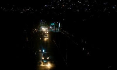 Alista gobierno federal reforma eléctrica ¿aumentará el precio de luz?