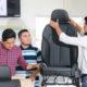 México busca acuerdo sobre reglas automotrices en T-MEC