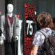 ¿La ropa refleja un estatus social?
