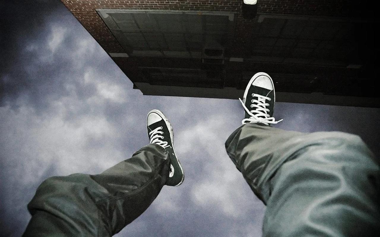 Piden difundir programas de prevención del suicidio juvenil