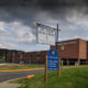 Desalojan a estudiantes por tiroteo en escuela de Estados Unidos