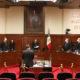 Organizaciones civiles piden a SCJN respetar reformas que protegen el derecho a la vida
