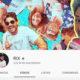 Youtuber mexicano pasará 3 años en prisión por violación