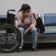 ¿Alzheimer, secuela de Covid-19?, diputados urgen programas de prevención