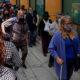 Anuncian incremento gradual de pensión Bienestar para adultos mayores