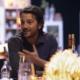 Diego Luna cocina en Pan y circo 2