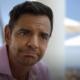 Eugenio Derbez en Acapulco