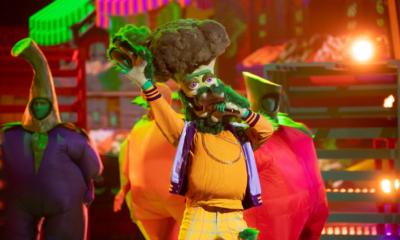 mauricio garza era brócoli