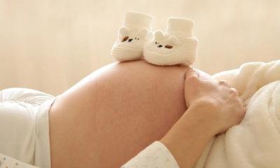 Médicos de Chile evidencian mentiras en proyecto de ley pro-aborto