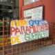 """Toman oficinas de """"Casa Guerrero"""" en CDMX"""