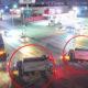Cártel del Golfo secuestra camiones de basura en Matamoros