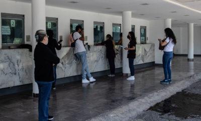 Con clases presenciales, vienen tiempos de cambio: UNAM