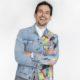Alan Estrada en Quién es la máscara