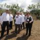 AMLO se declara aliado de Biden en cuidado al medio ambiente