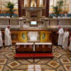 """""""Se acabó la ingenuidad y las ambigüedades"""", responde arzobispo francés ante revelaciones de abuso"""