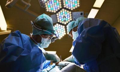 Objeción de Conciencia es compatible con derecho al acceso a salud: Colegios de médicos
