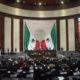 Miscelánea Fiscal pasa al pleno de la Cámara de Diputados