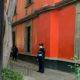 Encuentran cuerpo sin vida de hombre en calles de la CDMX