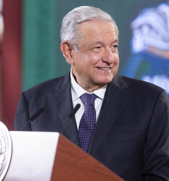 """AMLO va contra delegados de secretarías; eran """"premios de consolación"""""""