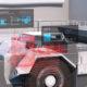 Muestran alternativa para potenciar transformación digital en el sector industrial
