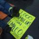 Hay recuperación de empleos postCovid con sueldos de 12 mil pesos, asegura gobierno