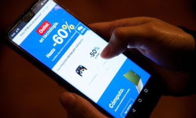 ¿Debe existir autorregulación en internet?…esto dicen especialistas