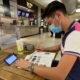 Educación digital: ¿cuál es la mejor oferta académica y plataformas online?