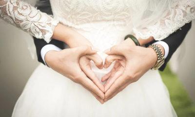 Obispos mexiquenses convocan a frente común contra reformas al matrimonio civil