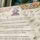 Médicos renuevan juramento en defensa de la vida en Basílica de San Juan de los Lagos