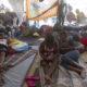 Gobierno delega crisis migratoria a iglesia: obispos