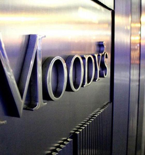 Reforma eléctrica aumentará precio de tarifas: Moody's