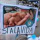 Es tiempo de actuar por la mujer y la vida: Arquidiócesis de México
